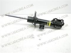 Амортизатор FR, H.i30,K.CEED с 12г. (G8217/54651-A6000/54651-A6800) LH  MONROE , газо-мал.