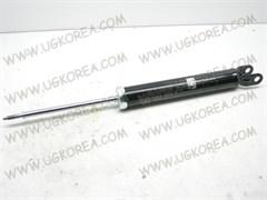 Амортизатор RR, H.AVANTE HD/ELANTRA с 06-11г.  (PJAR004/55311-2H000/55310-1H000)   PARTS-MALL  Корея LH/RH ,газо-масл.