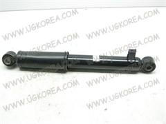Амортизатор RR, H.SANTA FE NEW с 06-09г. (PJAR018/55310-2B001/55310-2B211) LH/RH, PARTS-MALL  Корея, газо-масл.
