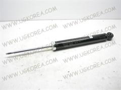 Амортизатор RR, H.SONATA NF (PJAR003/55311-3K020/55311-3K030/55311-3K130/55311-3K770) LH/RH,   PARTS-MALL  Корея, газо-масляный