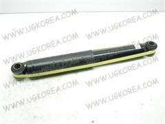 Амортизатор RR, K.BONGO III с 04г. 4WD 1т. (PJBR028/55300-4E400)   PARTS-MALL  Корея сайлен,-сайлен, газо-масл.