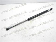 Амортизатор двери багажника K.SORENTO с 02-08г. (PQB213/PQB223/81771-3E020/81771-3E011/81781-3E020/81781-3E011)  PARTS-MALL  Корея, LH/RH, без кронштейна
