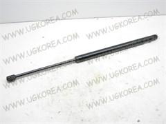 Амортизатор двери багажника S.Y.REXTON I,II с 03г. (PQD-208/7141608111/7140608112)  PARTS-MALL  Корея, LH/RH
