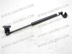 Амортизатор капота H.TERRACAN с 01-06г. (PQA-008/81150-H1000) LH  PARTS-MALL  Корея