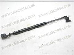 Амортизатор капота H.TERRACAN с 01-06г. (PQA-009/81160-H1000) RH  PARTS-MALL  Корея