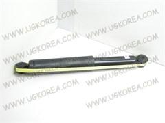 Амортизатор RR, D.WINSTORM,CAPTIVA с 08г. (PJCR007/345084/96626215/20767213) LH/RH,  PARTS-MALL  Корея, газо-масляный