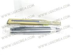 Амортизатор RR, H.TERRACAN с 01-06г. (DH1245/55310-H1100) LH/RH,  TORR , газо-масл., шток-сайлен.