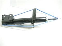 Амортизатор FR, K.SOUL с 08-11г. V1.6/2.0 (PJBFL028/54650-2K000/54650-2K900/54650-2K930) LH,  PARTS-MALL  , газо-масл.