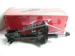 Амортизатор FR, H.SANTA FE(CLASSIC) с 00г. (PSA339748/54660-26100/54660-26300) RH,  PATRON  , газо-масляный
