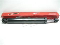 Амортизатор RR, H.SANTA FE(CLASSIC) с 00г. (PSA344314/55305-26000/55305-26200) LH/RH,   PATRON  Корея шток-сайлен.