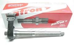 Вал промежуточный FR привода H.TUCSON/iX35 c 09-13г.,K.SPORTAGE SL c 10-13г. V2.0 бенз. (PDS0556/49560-2S350)  PATRON  5MT, 4WD